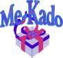 Me-Kado